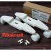 Ножки Noirot для напольной установки