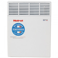 Конвектор NOIROT CNX-4 1000 Plus