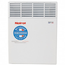 Конвектор NOIROT CNX-4 500 Plus