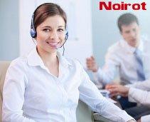Где купить Noirot